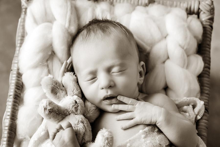 baby fotoshooting paderborn, neugeborenenfotograf bielefeld, herle-14