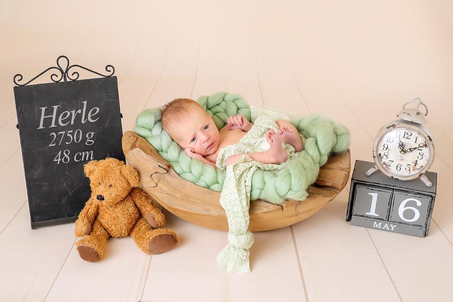 baby fotoshooting paderborn, neugeborenenfotograf bielefeld, herle-16