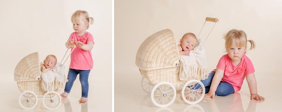 baby fotoshooting paderborn, neugeborenenfotograf bielefeld, herle-18