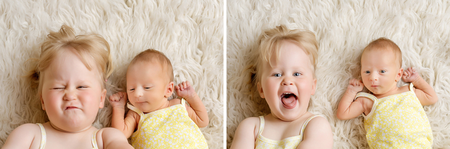 baby fotoshooting paderborn, neugeborenenfotograf bielefeld, herle-21