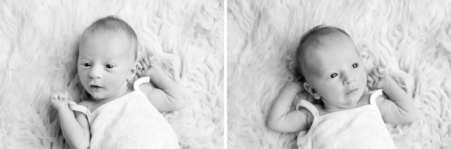 baby fotoshooting paderborn, neugeborenenfotograf bielefeld, herle-22