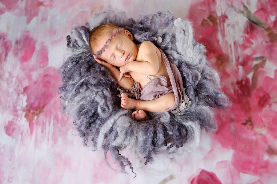 baby fotoshooting paderborn, neugeborenenfotograf bielefeld, herle-8
