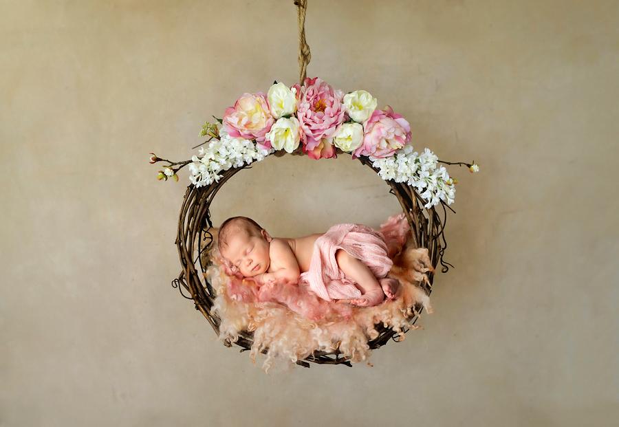 baby fotoshooting paderborn, neugeborenenfotograf bielefeld, emmi-1
