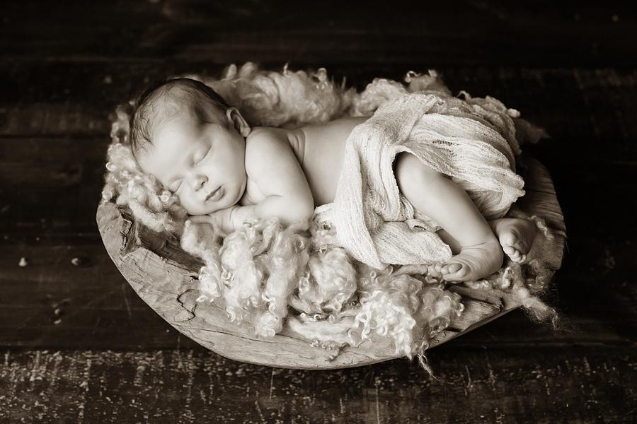 baby fotoshooting paderborn, neugeborenenfotograf bielefeld, emmi-10