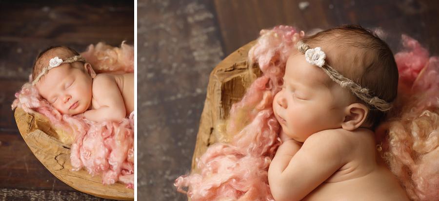 baby fotoshooting paderborn, neugeborenenfotograf bielefeld, emmi-11