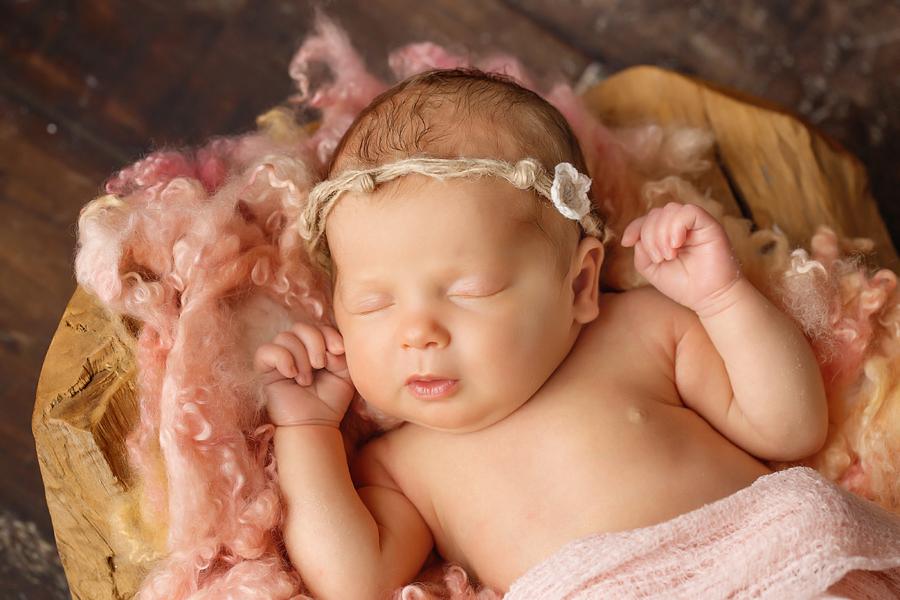 baby fotoshooting paderborn, neugeborenenfotograf bielefeld, emmi-13