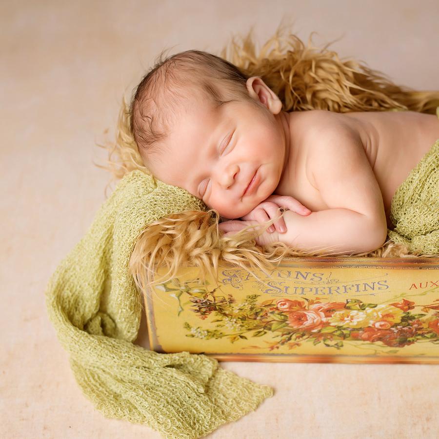 baby fotoshooting paderborn, neugeborenenfotograf bielefeld, emmi-15