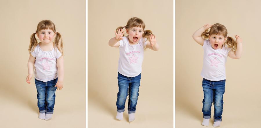 baby fotoshooting paderborn, neugeborenenfotograf bielefeld, emmi-16
