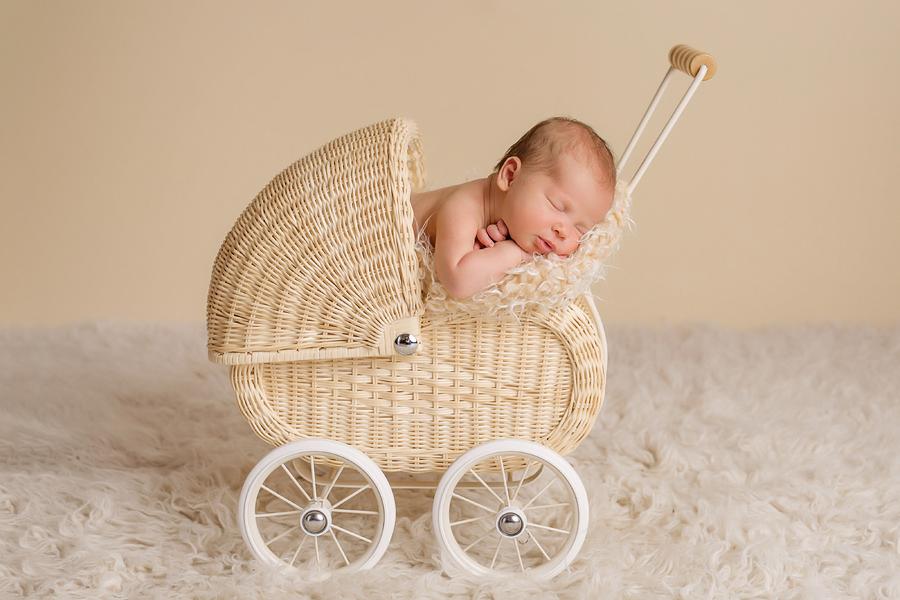 baby fotoshooting paderborn, neugeborenenfotograf bielefeld, emmi-19