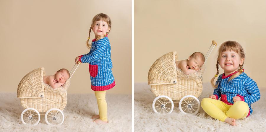 baby fotoshooting paderborn, neugeborenenfotograf bielefeld, emmi-20