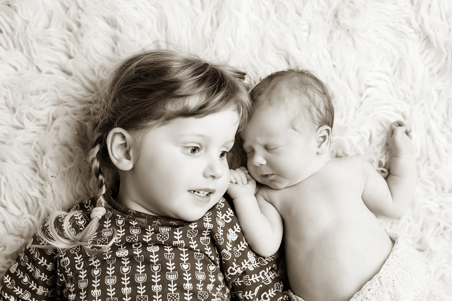 baby fotoshooting paderborn, neugeborenenfotograf bielefeld, emmi-21