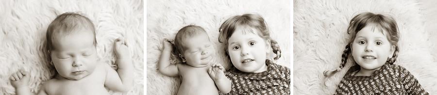 baby fotoshooting paderborn, neugeborenenfotograf bielefeld, emmi-22