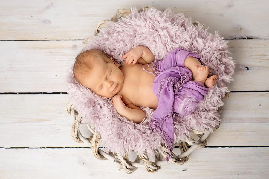 baby fotoshooting paderborn, neugeborenenfotograf bielefeld, emmi-3