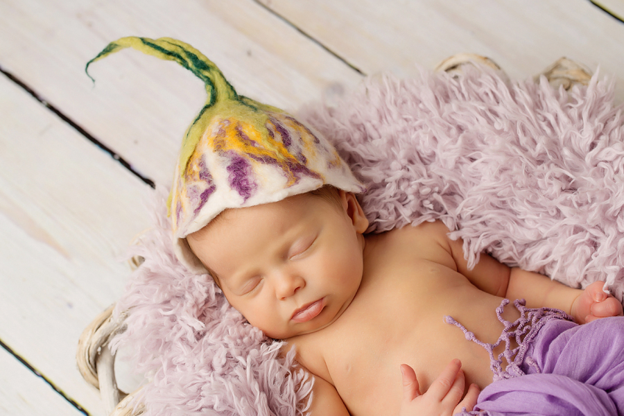baby fotoshooting paderborn, neugeborenenfotograf bielefeld, emmi-7