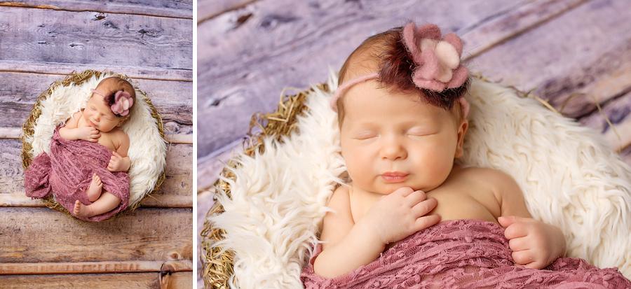baby fotoshooting paderborn, neugeborenenfotograf bielefeld, emmi-8