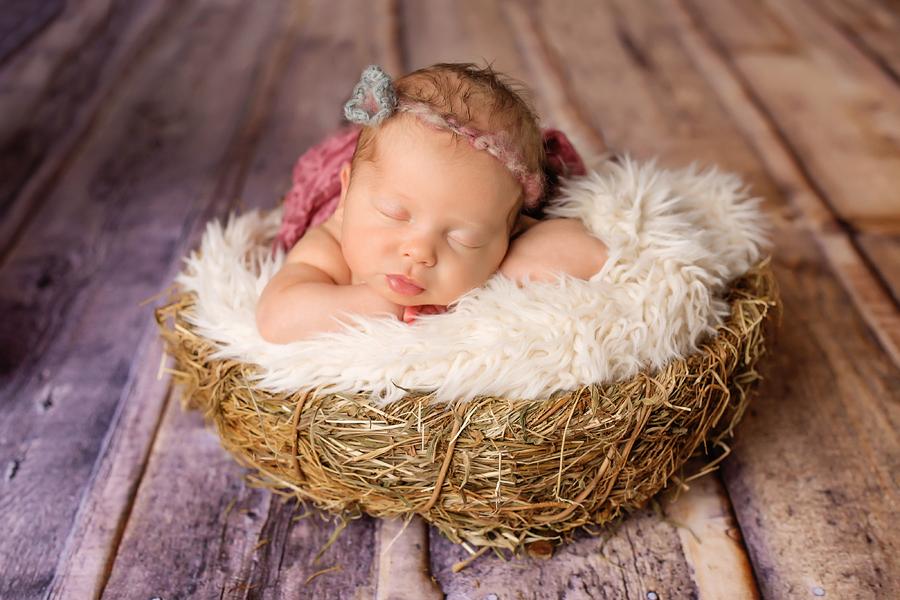 baby fotoshooting paderborn, neugeborenenfotograf bielefeld, emmi-9