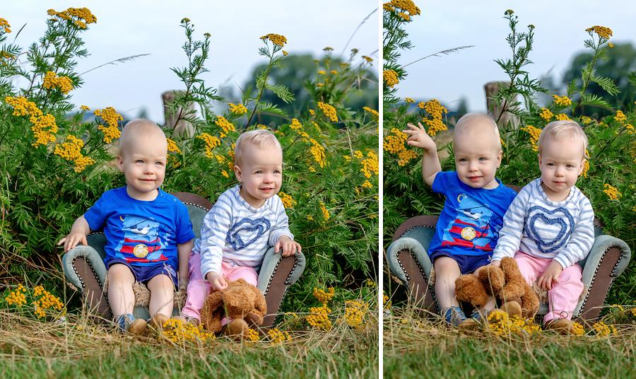 Zwillings Shooting, Geschwistershooting Paderborn, Fotograf Kinderfotos Paderborn, Fotograf Kinder Bielefeld 12