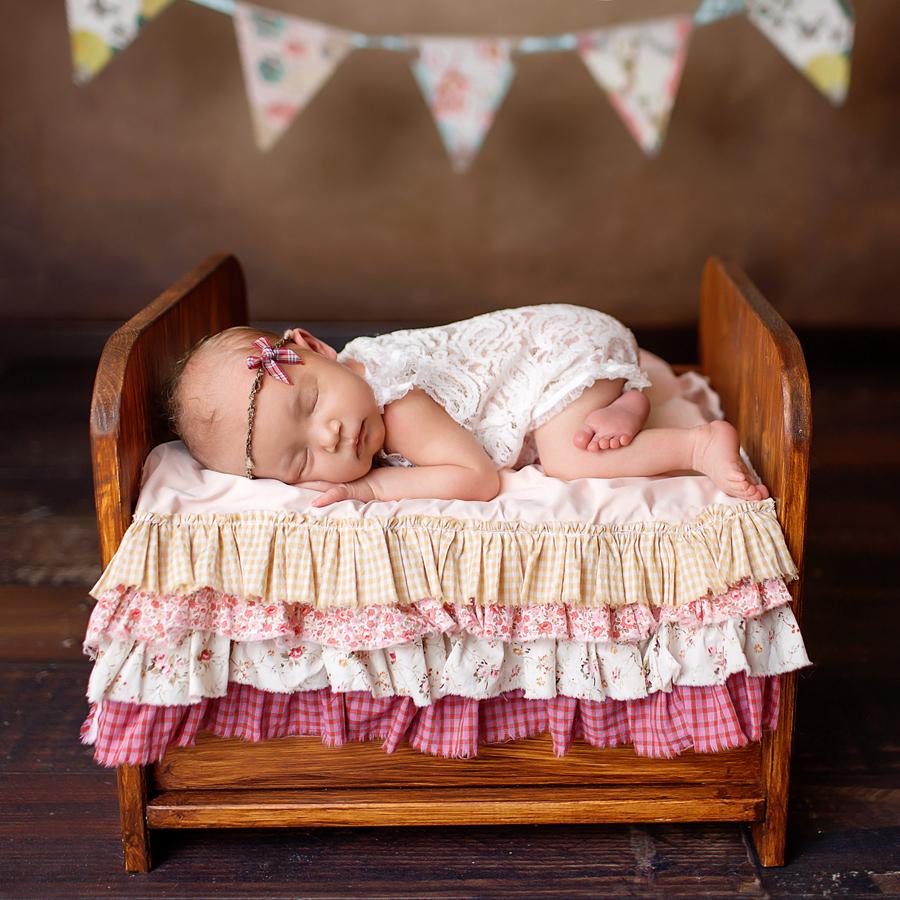 Neugeborenen, Geschwisterbilder Paderborn, Babyfotos Bielefeld, Luisa 17