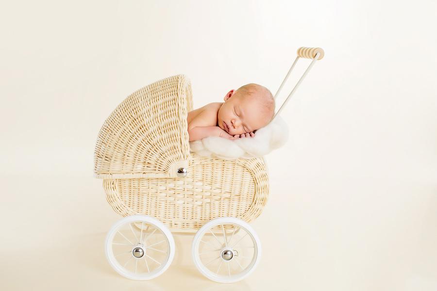Neugeborenen, Geschwisterbilder Paderborn, Babyfotos Bielefeld, Luisa 9
