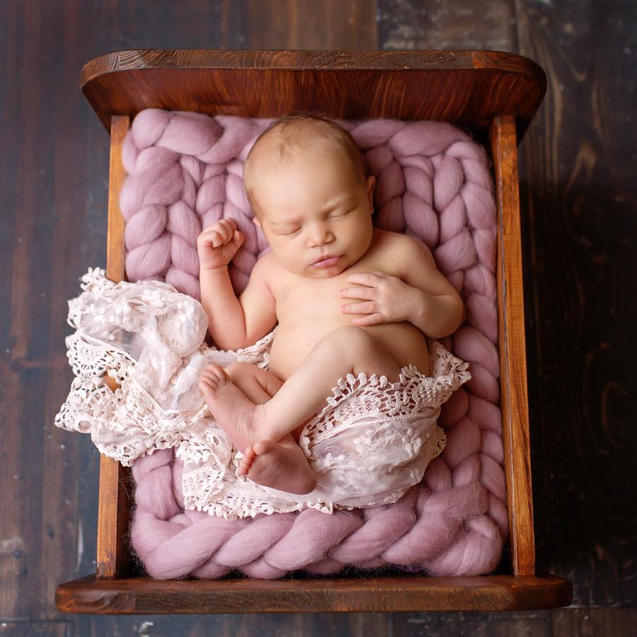 Neugeborenen, Geschwisterbilder Paderborn, Babyfotos Bielefeld, Luisa 16