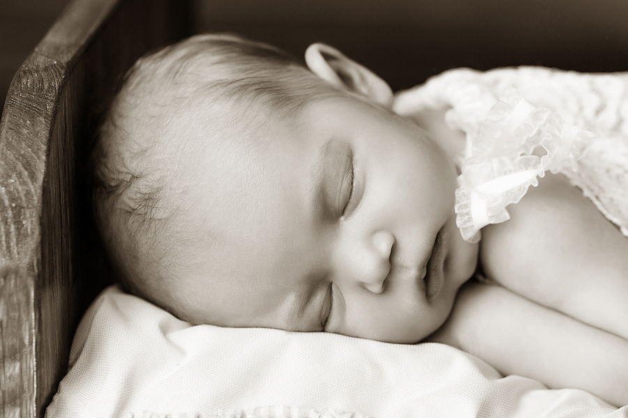 Neugeborenen, Geschwisterbilder Paderborn, Babyfotos Bielefeld, Luisa 15