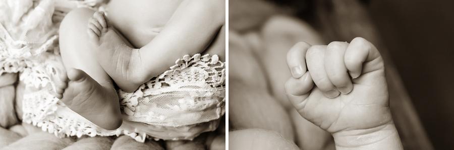 Neugeborenen, Geschwisterbilder Paderborn, Babyfotos Bielefeld, Luisa 14