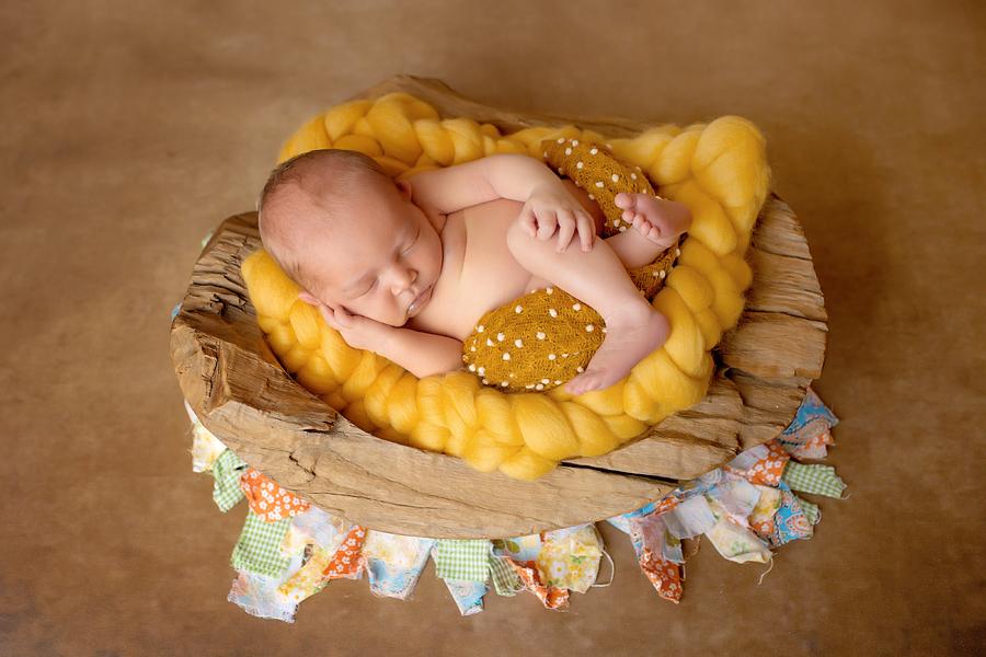 Neugeborenen, Geschwisterbilder Paderborn, Babyfotos Bielefeld, Luisa 11