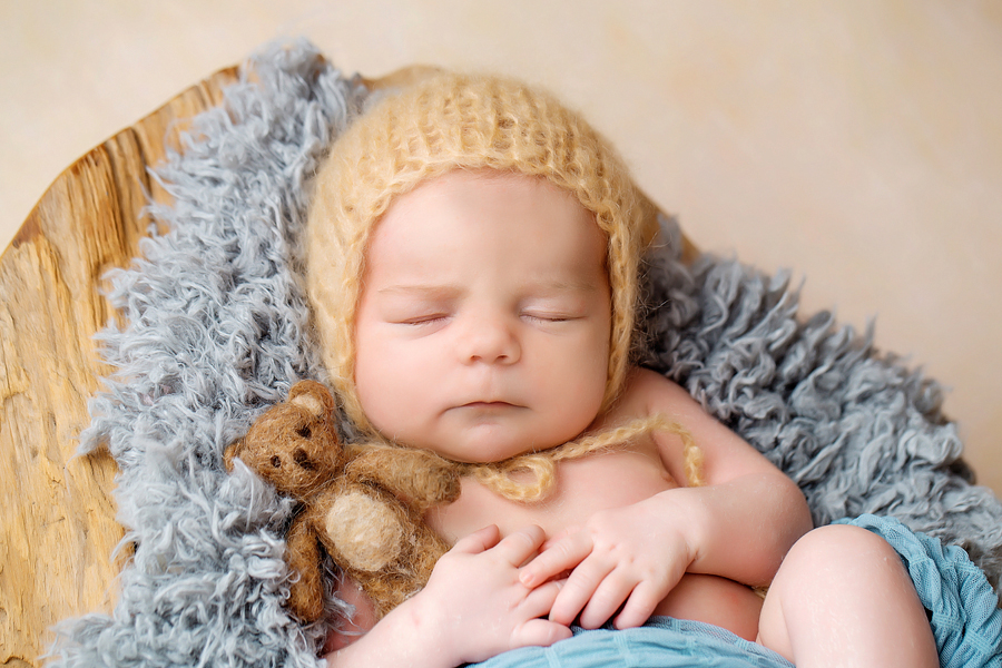 neugeborenen-fotoshooting-paderbornbabyfotos-bielefeld-babyfotoshooting-nick-1