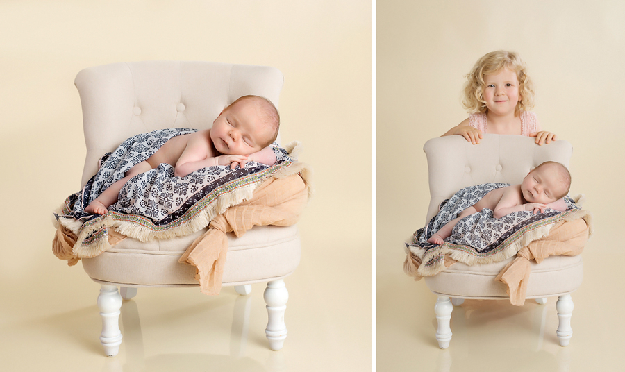 neugeborenen-fotoshooting-paderbornbabyfotos-bielefeld-babyfotoshooting-nick-10