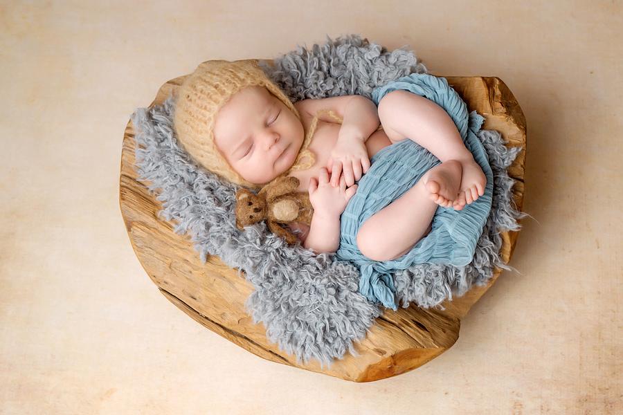neugeborenen-fotoshooting-paderbornbabyfotos-bielefeld-babyfotoshooting-nick-12