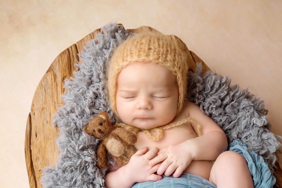 neugeborenen-fotoshooting-paderbornbabyfotos-bielefeld-babyfotoshooting-nick-13
