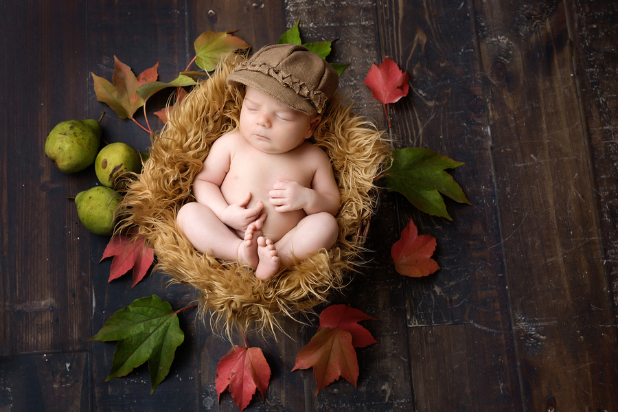 neugeborenen-fotoshooting-paderbornbabyfotos-bielefeld-babyfotoshooting-nick-16