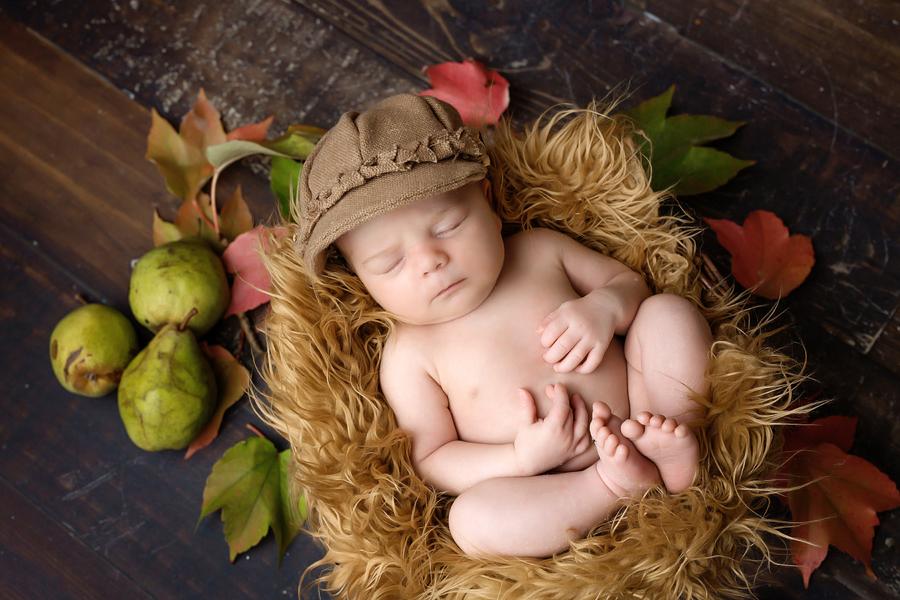 neugeborenen-fotoshooting-paderbornbabyfotos-bielefeld-babyfotoshooting-nick-17