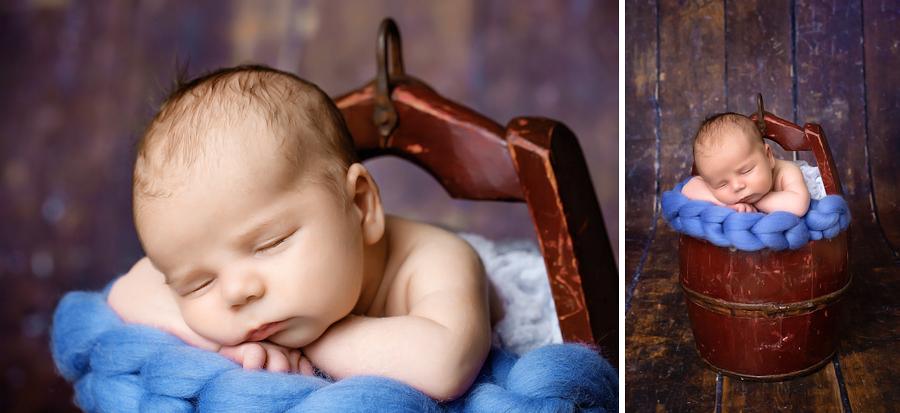 neugeborenen-fotoshooting-paderbornbabyfotos-bielefeld-babyfotoshooting-nick-18