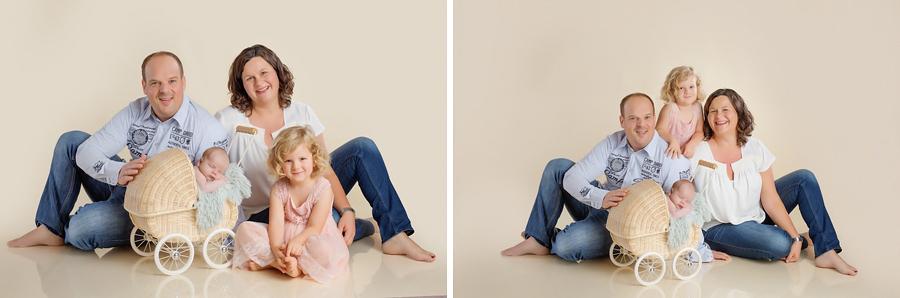 neugeborenen-fotoshooting-paderbornbabyfotos-bielefeld-babyfotoshooting-nick-23