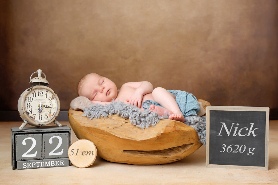 neugeborenen-fotoshooting-paderbornbabyfotos-bielefeld-babyfotoshooting-nick-4