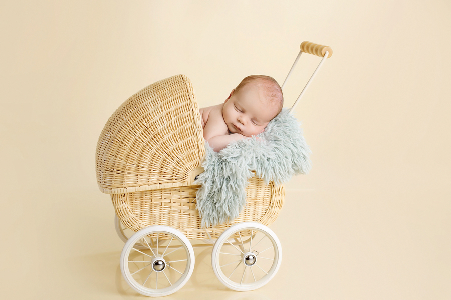 neugeborenen-fotoshooting-paderbornbabyfotos-bielefeld-babyfotoshooting-nick-6