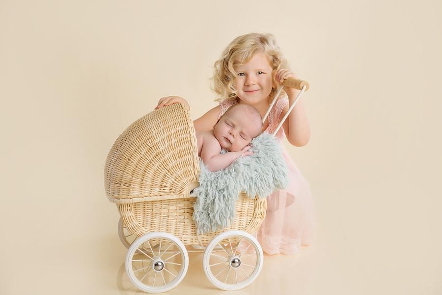 neugeborenen-fotoshooting-paderbornbabyfotos-bielefeld-babyfotoshooting-nick-7