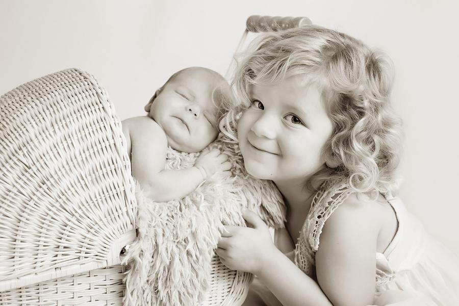 neugeborenen-fotoshooting-paderbornbabyfotos-bielefeld-babyfotoshooting-nick-8