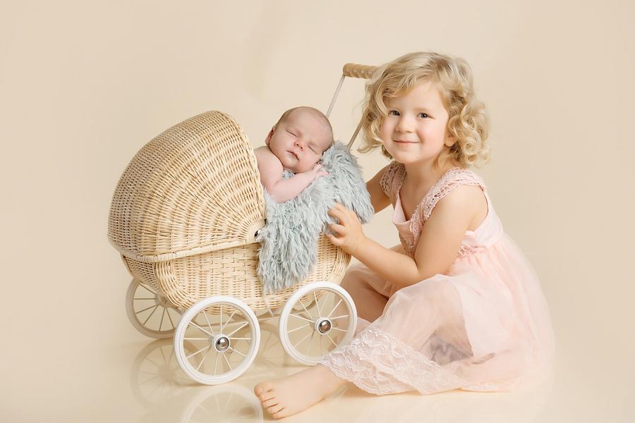 neugeborenen-fotoshooting-paderbornbabyfotos-bielefeld-babyfotoshooting-nick-9