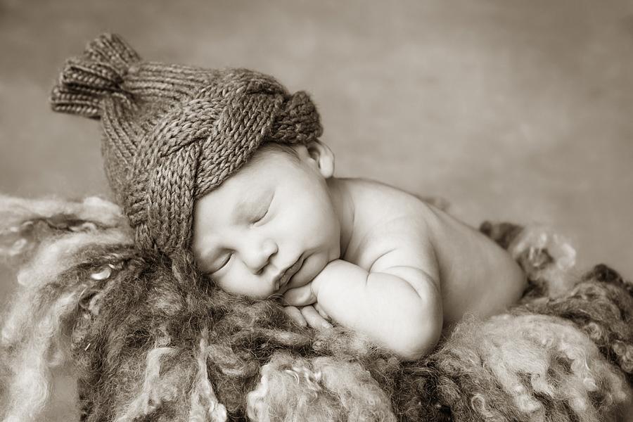 neugeborenen-fotoshooting-paderbornbabyfotos-bielefeld-babyfotoshooting-noah-10