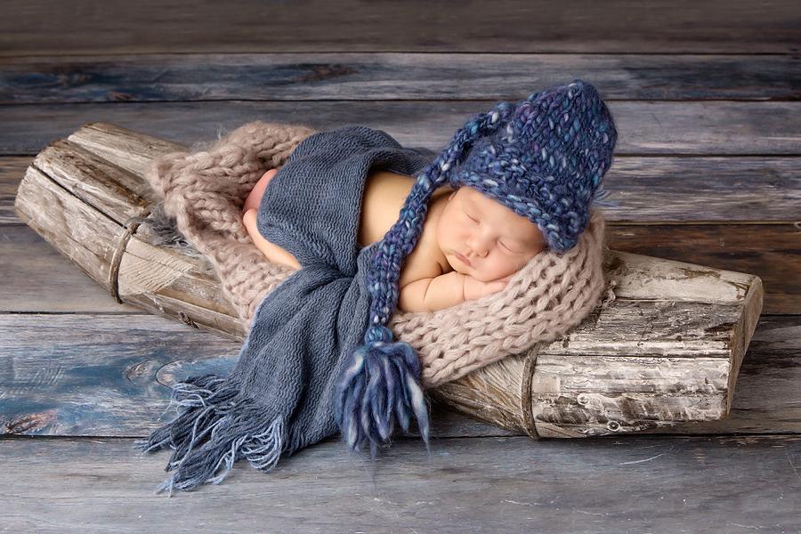 neugeborenen-fotoshooting-paderbornbabyfotos-bielefeld-babyfotoshooting-noah-17