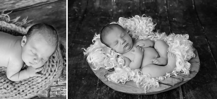 neugeborenen-fotoshooting-paderbornbabyfotos-bielefeld-babyfotoshooting-noah-19