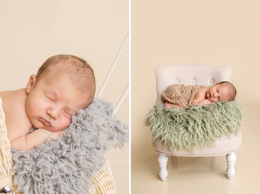 neugeborenen-fotoshooting-paderbornbabyfotos-bielefeld-babyfotoshooting-noah-4