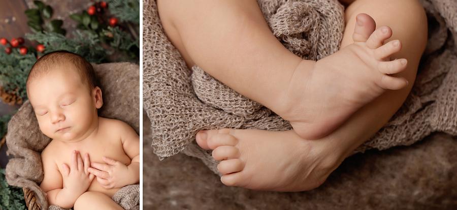 neugeborenen-fotoshooting-paderbornbabyfotos-bielefeld-babyfotoshooting-noah-5