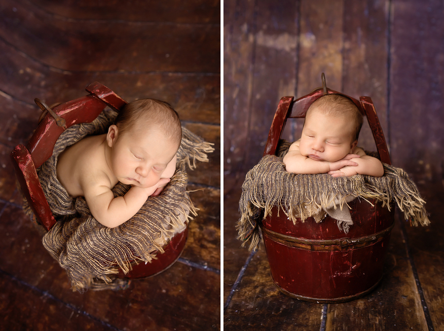 neugeborenen-fotoshooting-paderbornbabyfotos-bielefeld-babyfotoshooting-noah-8