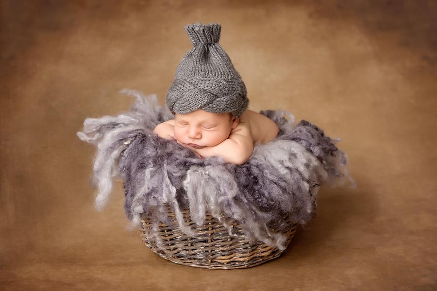 neugeborenen-fotoshooting-paderbornbabyfotos-bielefeld-babyfotoshooting-noah-9