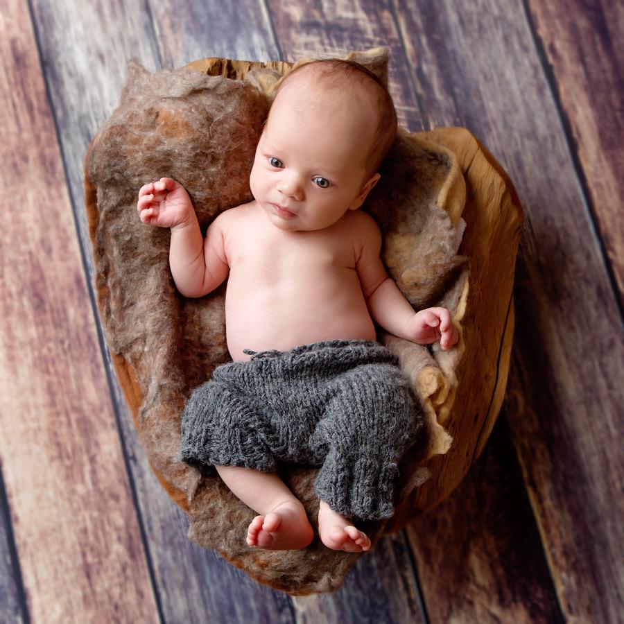 Familien Fotoshooting, Geschwister Fotofraf, Fotograf Paderborn, Neugeborenenshooting, Leon-1