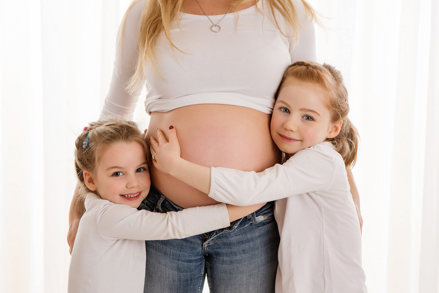 Babybauchfotos, Schwangerschaft, Schwangerschaftsfotos, maternity, Fotograf Paderborn, Babybauchfotos Bielefeld-1