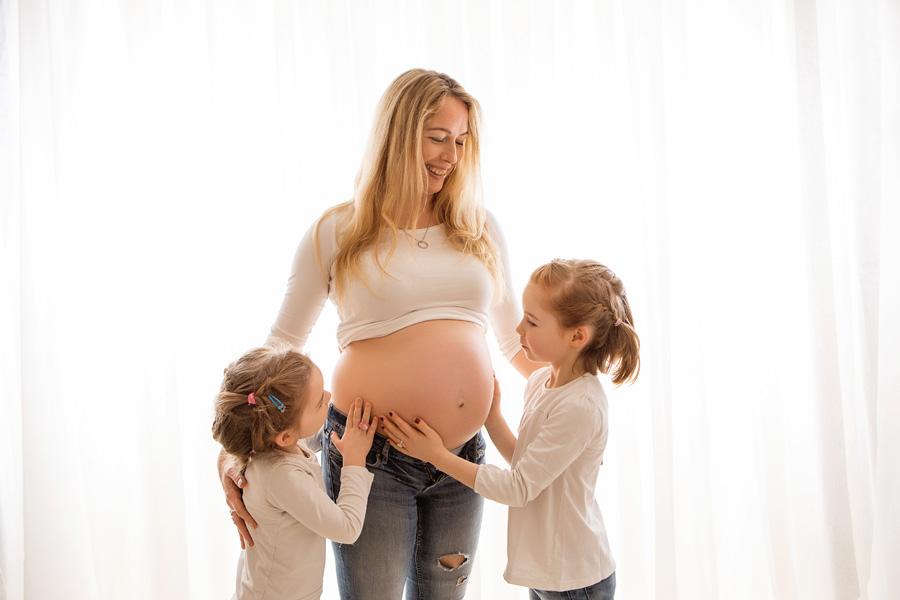 Babybauchfotos, Schwangerschaft, Schwangerschaftsfotos, maternity, Fotograf Paderborn, Babybauchfotos Bielefeld-2